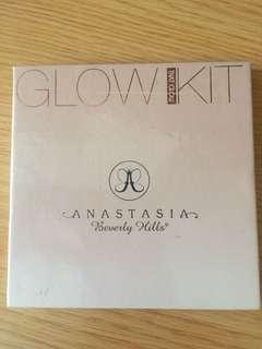 Anastasia Beverly Hills Glow Kit (That Glow)