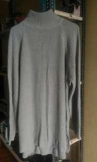 Sweater rajut murah