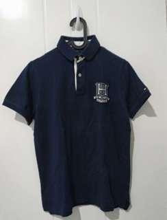 Tommy Hilfiger Polo shirt original