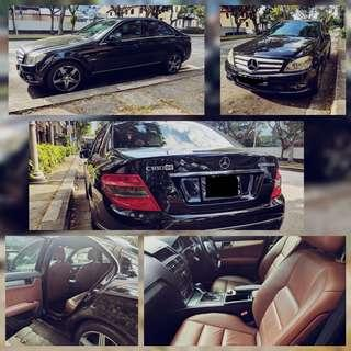 Rent your dream car from us!!! Low rates and no deposit!!!