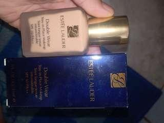 Foundation estee lauder original