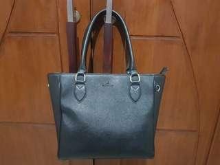 Tas Kerja / Office Bag