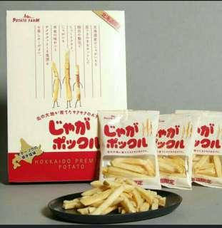Pre-order items JAPAN.