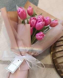 🚚 Valentine's Day Flowers / Bouquet