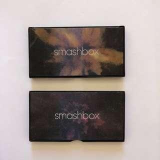 Smashbox Bundle 🌟