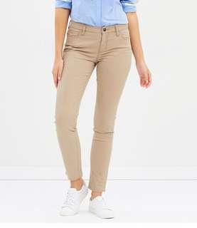 BNWT sportscraft jeans 12