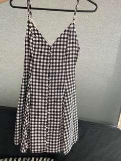 Stellino dress