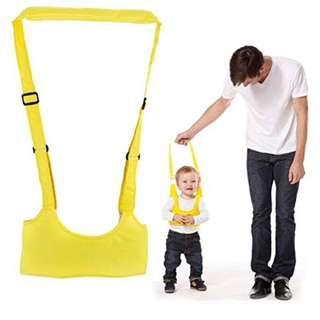 Handheld Baby Sling Walker