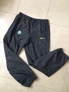 NIKE Celtic Training Bottom Original