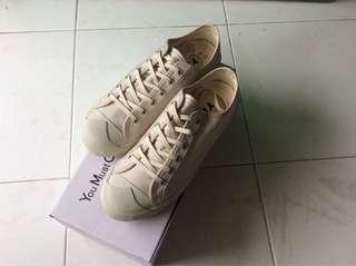 YMC Sneakers