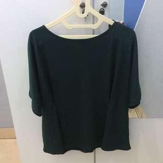 Styves blouse