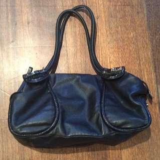 2 Mimco Handbags For Sale