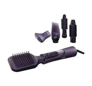 Philips Airstyler HP 8656/00