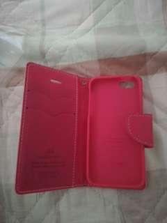 🚚 IPhone 5- IPhone 5s case