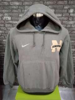 bbdfc15ce477 nike hoodies