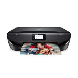 HP ENVY 5020 All-in-One Printer (Auto Duplex Printing)