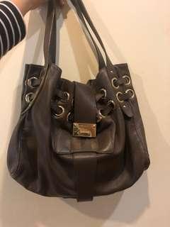 Original Jimmy Choo Handbag