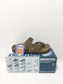 Birkenstock Mayari for Women