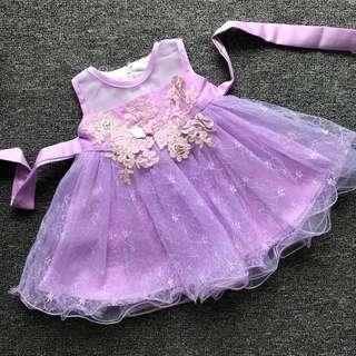 Princess Dress323*