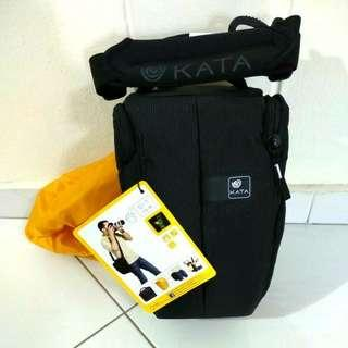 Kata Camera Bag Grip 18DL