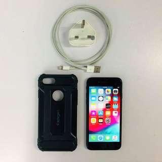 iPhone 7 256GB – MY Set