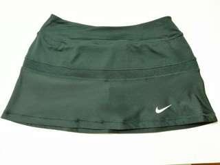 Black Nike Skirts with Skorts