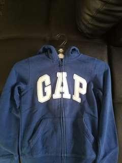 Jaket Anak GAP