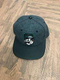🚚 Creation 帽 版帽