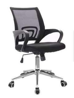 🚚 Office chair