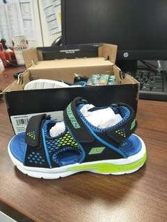 Skechers kids light