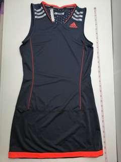 Adidas outwear
