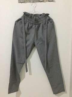Women Baggy Pants