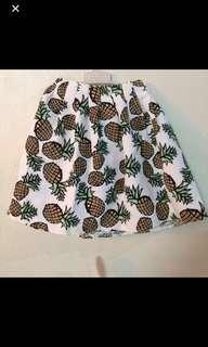 summer skirt NEW