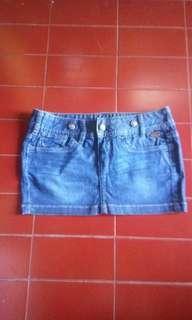 rok mini levis