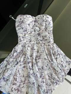 🚚 Female Tops/dresses/skirts (Slim)