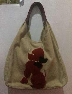 💕tote bag