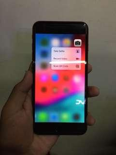 iPhone 8 Plus 64GB Masih Garansi