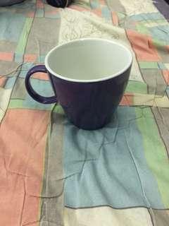 🚚 底厚 的 杯杯