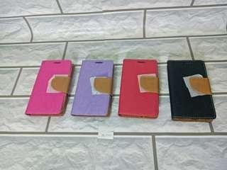 Termurah case j1 mini flip cover