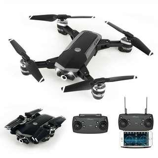 DRONES quadcopter with six-axis gyro built in (100% new) 四軸飛行器與内置六軸陀螺 無人機
