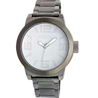 Authentic Kenneth Cole watches (Free Shipping)