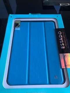 Ipad Mini 2 Case