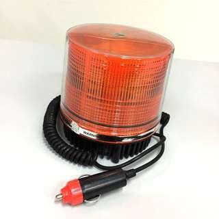 BN Emergency Amber Breakdown Strobe Light