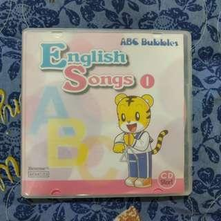 🚚 巧連智 start CD1