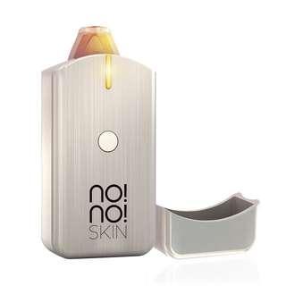 NO!NO! SKINCARE Acne Pimple Treament