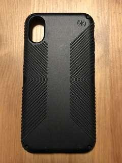 iPhone X Case Speck