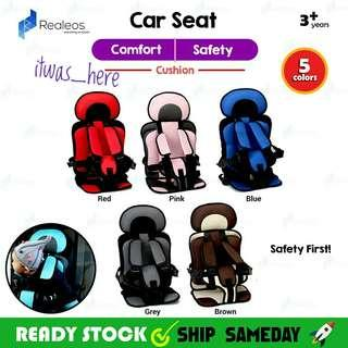 🔥Portable Baby Car Seat🔥READY STOCK🔥Safe & Comfort For Your Baby🔥