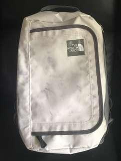 North Face Vintage Waterproof Backpack 防水背囊