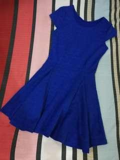 Skater dress for SALE
