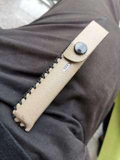 nanostix sleeve cover